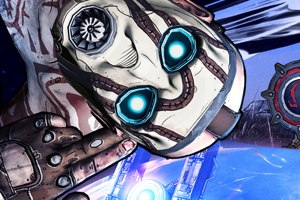 Back To The Borderlands: Hands On With The Pre-Sequel