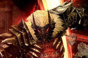 Soul Sacrifice Delta Review