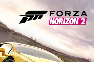 Podcast: Episode 155 - Destiny, FIFA 15 and Forza Horizon 2