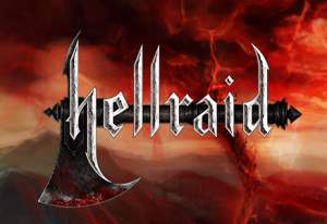 News Snatch: Hellraid, Sleeping Dogs HD And PS4 Early Access