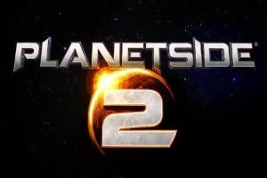 Planetside 2 Marches On With A New Trailer For PS4