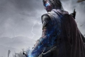 Troy Baker Chats About His Role In Middle-earth: Shadow of Mordor