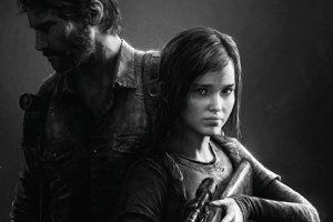The Last Of Us Remastered Is Being Streamed On Twitch Right Now