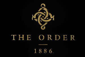 The Order 1886 Dated, Collectors Edition Announced