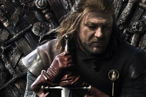 The Ultimate Game Of Thrones Video Game May Already Exist