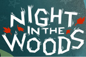 Night In The Woods Gets A Release Date Of January 10th 2017