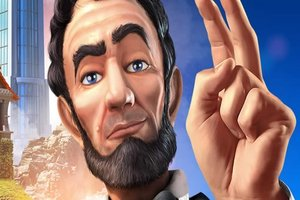 Sid Meier's Civilization Revolution 2 Confirmed But Only For iOS