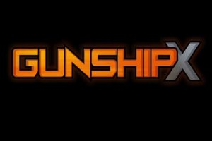 Gunship X Now Confirmed For PlayStation 4