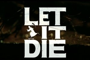 Let It Die Gets A Rather Chaotic New Trailer