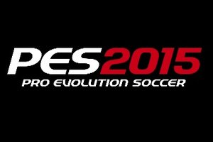 Pro Evolution Soccer 2015 Launch Trailer Featuring Mario Götze Released