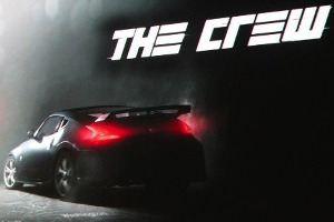 The Crew Races To Release November 11th