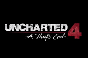 Uncharted 4 Is PlayStation's Most Marketed Game To Date
