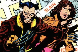 Mobile Watch: Uncanny X-Men: Days Of Future Past