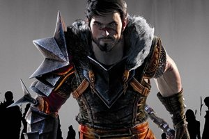 Dragon-Age:-Origins