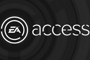 EA Access Skipping PlayStation Because Sony Doesn't Think It's Good Value