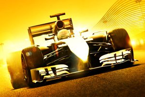 New F1 2014 Trailer Highlights Some Of The Changes Coming To The Series