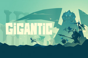 Mad Catz And Gigantic Dev Motiga Announces Layoffs