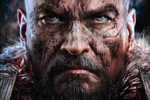 Prepare To Die In Lords Of The Fallen