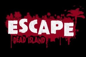 Escape Dead Island To Release On 21st November And Bundles Dead Island 2 Beta Access