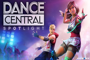 Get Ready To Groove As Dance Central Spotlight Launches September 2nd On Xbox One