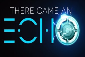 There Came An Echo Will Release June 1st On PS4