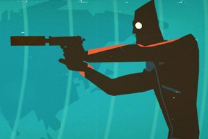 Watch Us Infiltrate A Military Base In CounterSpy