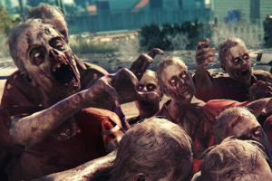 Connected And Infected: Hands On With Dead Island 2