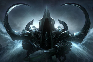 Microsoft Helped To Better Diablo 3's