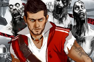 Escape Dead Island Gets A Launch Trailer Ahead Of This Week's Release