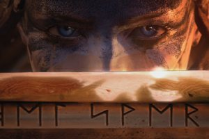 Ninja Theory Look Behind The Scenes At Hellblade's Announcement
