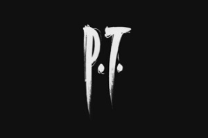 P.T. Is Gone For Good, No Longer Available To Download