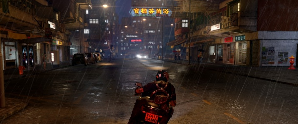 Sleeping_Dogs-Motorcycle_Rain