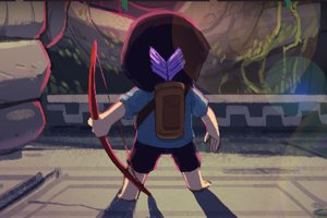One Hit Kill: Hands On With Titan Souls