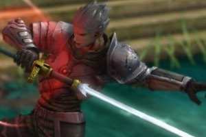 Adapt Or Die In The Latest Natural Doctrine Trailer