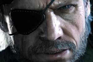 MGS5: The Phantom Pain Includes Online Multiplayer, Watch It Here
