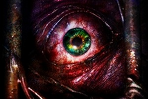 Resident Evil: Revelations 2 Will Be A Week Late, Giving You Time Wash A Spare Pair Of Pants