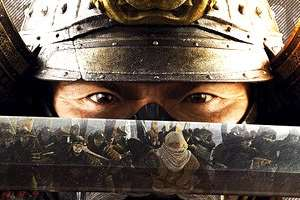 PlayBack: Total War: Shogun 2