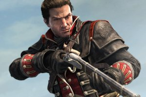 How Does Assassin's Creed Rogue Remastered Fare After Origins?