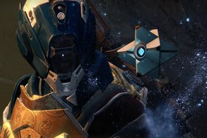 Destiny Has Been Patched, Weapons Rebalanced