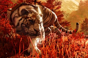 Podcast: Episode 162 – Interstellar, GTA V & Far Cry 4