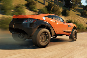 Out This Week: Forza Horizon 2, Smash Bros. 3DS & Shadow of Mordor