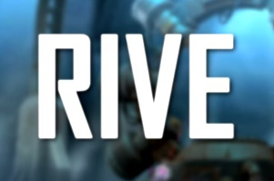 RIVE Gets A Pure Gameplay Trailer