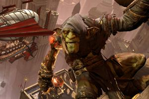 Styx: Master Of Shadows Review