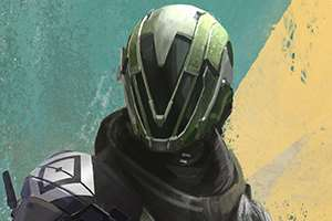 Destiny Patch To Rework Loot System