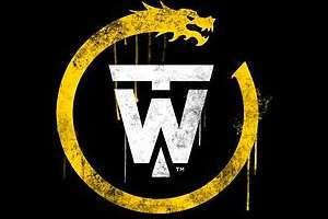 Triad Wars Is Basically Sleeping Dogs Online, Launches Early 2015