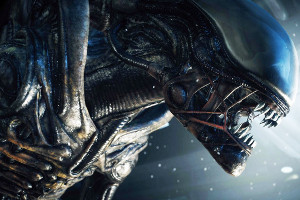 What We Played #190: Evolve, Alien: Isolation & Super Stardust Ultra
