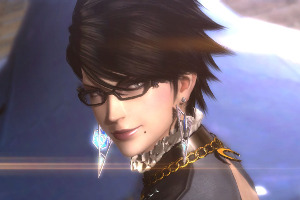 Bayonetta 2 Review Round-Up