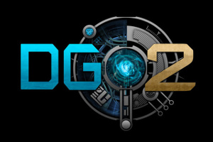 Defense Grid 2 Review (PS4, Xbox One, PC)