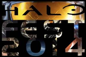 Halofest Announced, Includes Halo: Nightfall And Halo 5: Guardians Multiplayer