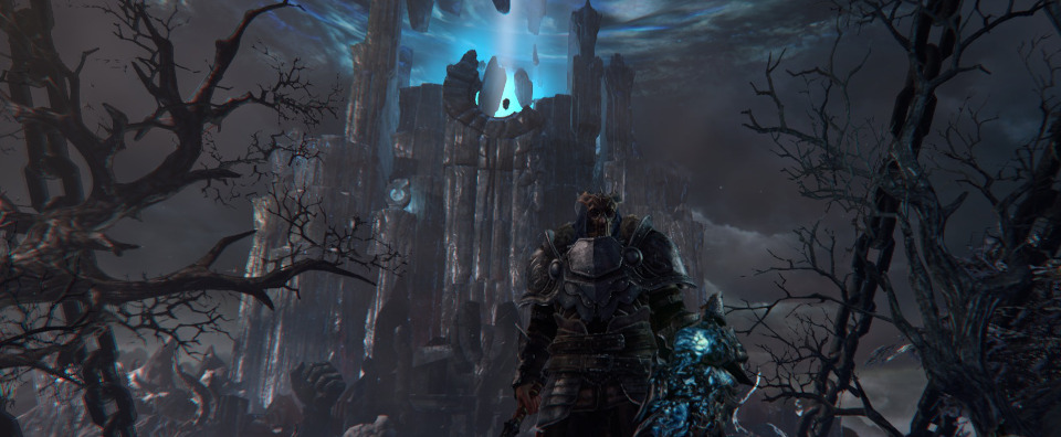 Lords of the Fallen_20141024202549